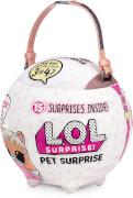MGA L.O.L. Surprise Biggie Pet sortiert LOL Suprise