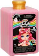 MGA 570349E7C Rainbow Fantasy Friends Asst in PDQ