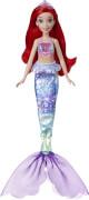Hasbro E4638RG2 Disney Prinzessin Zaubermelodie Arielle