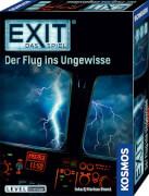 Kosmos EXIT - Der Flug ins Ungewisse