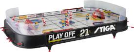 Eishockeyspiel Play off 21 Peter Forsberg Edition