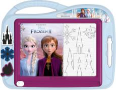 Clementoni Zaubertafel Frozen 2