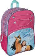 SIIT7132 Spirit Schul- und Freizeitrucksack von Undercover