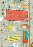 Arena - Dein Lotta-Leben Kritzelbuch: Für Zeichenkünstler, Buntmaler und Bastelfreunde, 136 Seiten, ab 8-10 Jahren