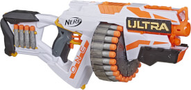 Hasbro E6596U50 Nerf Ultra One Blaster