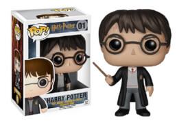 FunkoPop Harry Potter