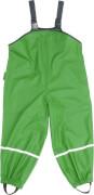 Playshoes Regenlatzhose, grün, Gr. 80