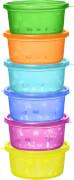 nip Snackbox 6er Pack