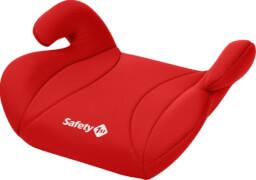 Safety 1st Sitzerhöhung ''Manga Safe'', 15 - 36 kg, ca. 40x34x18, rot
