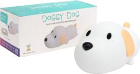 DOGGY DOG USB-Nachtlicht und -Sleeptimer